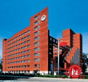 fltrp-building-2